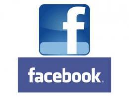 Facebook游戏在第一季度的观看时间超过了1B小时2021- 同比增长91%
