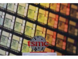 为应对全球缺芯问题,台积电拿28.87亿美元在南京扩产