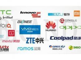 华为杨海松:中国手机厂家利润低的可怜,国内份额过半利润却仅 10% 左右