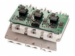 CISSOID推出适用于航空应用的SiC智能功率模块,以满足其对自然冷却的需求