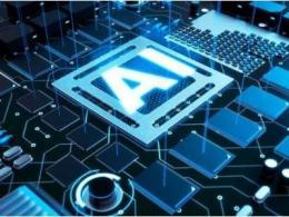 显芯科技完成A轮融资 率先研发国内首款AM Mini LED背光芯片?