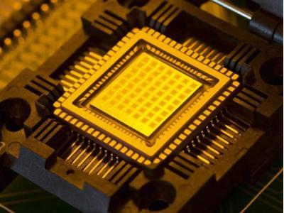 复杂SoC设计验证正在促进硬件加速仿真的发展
