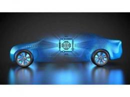 紫光同芯安全芯片产品成功导入国产知名汽车高端品牌