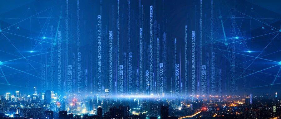 道相同、谋相通、人相守:华为副总裁周跃峰分享如何与用户精英共创数字基建