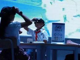从财报看中国5G发展模式,开启5G盈利时代