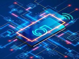 何为3GPP 5G第16版标准?
