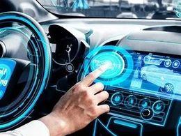 数字化转型已来!这对半导体和电子行业意味着什么?