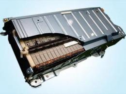 动力电池精密结构件技术水平及发展趋势
