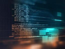 如何通过asm关键字嵌入汇编语言代码?