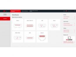 WürthElektronik发布Web应用程序指南