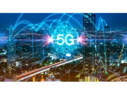 联发科技与爱立信实现5G毫米波与Sub6频段的实验网双连接