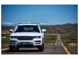 长城汽车否认与小米合作造车,正积极应对芯片供应不足问题