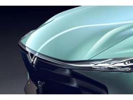 360 回应造车:投资哪吒汽车只是意向,尚不具备法律约束力