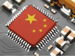 新国家政策和市场环境下,中国半导体迎来国产替代机遇