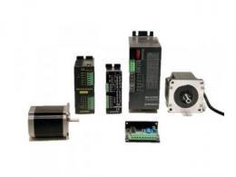 步进电机控制器怎么使用 步进电机控制方法