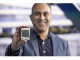 IT之家专访庄秉翰:未来全球5G vRAN将达90%,英特尔5G布网参与度非常高