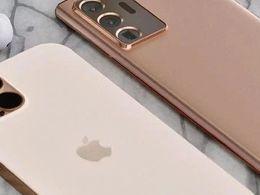 中国手机厂家利润低的可怜是谁之错?