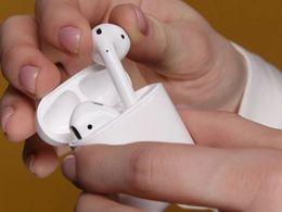 净利润暴增4751%,TWS耳机还在风口?