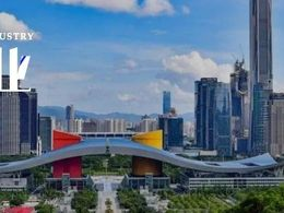 5G第一城,深圳再踩油门