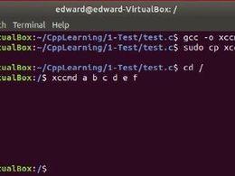 深入理解C语言main函数的参数