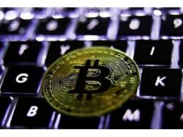 微软和英特尔合作,更好地检测加密货币挖矿恶意软件