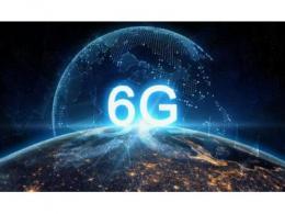 日本电信巨头 NTT 收购富士通关键业务助力 6G 发展