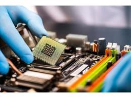 联电兴建规模2万片12英寸28纳米产能新厂,大型芯片厂支付产能保证金