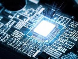 C8051F060单片机的数字传感器系统硬件如何设计?