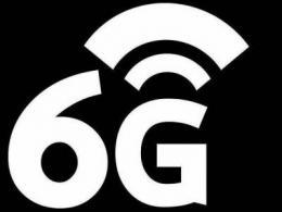 中国申请量居首位 全球6G通信技术领域专利申请量超3.8万项