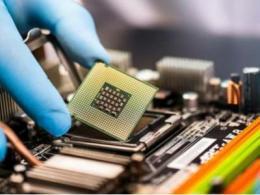 完全自主知识产权,大普通信超高精度RTC芯片助力产业升级