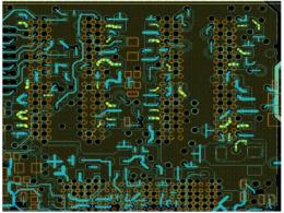 DDR3不能运行到额定频率的案例分享
