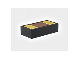 过压保护:TDK推出高效ESD保护的超小型TVS二极管