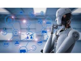人工智能:应用门槛降低,技术红利变现