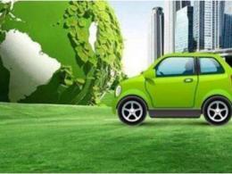 国际能源署:全球电动汽车增长显著,2030年将达到1.45亿辆