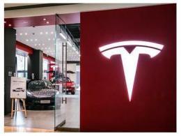 eMMC存在安全隐患,特斯拉将在韩国召回561辆Model S