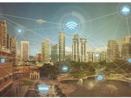 物联网无线模块的发展将会呈现以下三大趋势