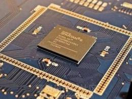 怎样为FPGA选择最合适的电源管理方案?