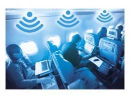 Li-Fi:照亮通向更高通信数据速率之路