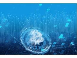 产业链人士:台积电已获得比特大陆5nm芯片订单,预计三季度开始生产