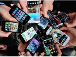 SA:5G 手机 一季度占国内总出货量 80% 份额,遥遥领先海外市场