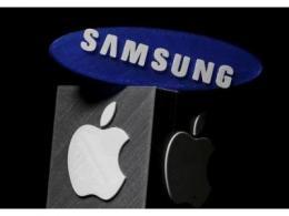 三星电机将继续供应RFPCB给iPhone 13