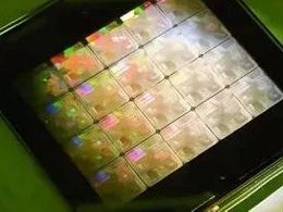 美议员提议限制14纳米芯片技术 宜强化设计水平弥补工艺不足