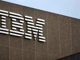 IBM的2nm芯片制程,是噱头还是来真的?