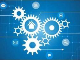 学习嵌入式设计,这些基本知识你都了解吗?