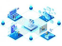 全球 5G 设备种类首次突破 700 大关,5G 用户近 4.01 亿