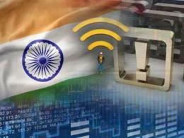 印度暂停批准进口中国制造WiFi电子设备,小米、vivo等公司被迫推迟产品发布