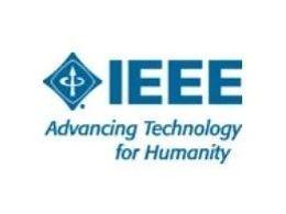 从IEEE Cledo Brunetti Award获奖情况看半导体发展