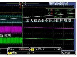 预取技术是如何提升对Flash的AHB读访问效率的?