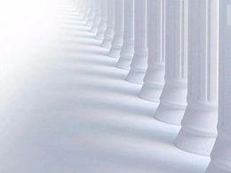 数据中台的四根支柱与行业化发展