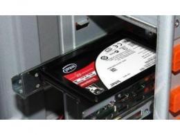 Backblaze 发布第一季度硬盘情况报告:SSD 固态硬盘故障率低于 HDD